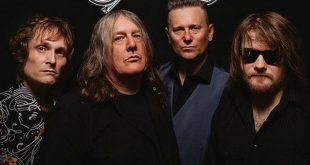 Drivin' N' Cryin' at The Caverns, Pelham, TN 6/5/21 w/ The Silks. Buy Tickets on Nashville.com