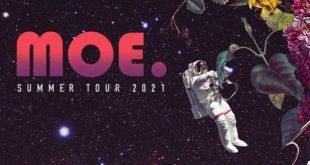 moe. at The Caverns, Pelham, TN 6/26/21. Buy Tickets on Nashville.com