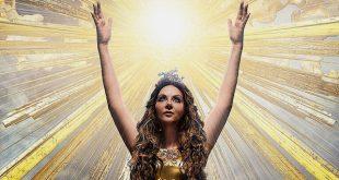Sarah Brightman at Ryman Auditorium, Nashville 12/11/21. Buy Tickets on Nashville.com