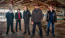 Drive By Truckers