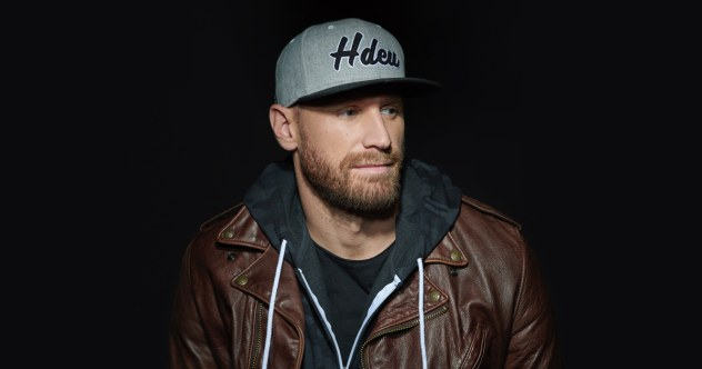 Chase Rice Tickets! Ryman Auditorium, Nashville 4/23/21