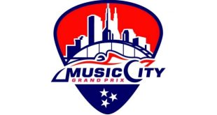 Music City Grand Prix Tickets! Nashville, Nissan Stadium Aug 6-8, 2021