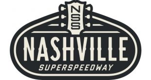 NASCAR Tickets! Nashville Superspeedway June 18-20, 2021