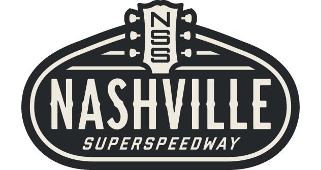 NASCAR Tickets! Nashville Superspeedway June 18-20, 2021