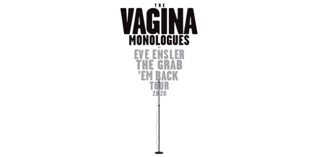 The Vagina Monologues in Nashville at Tennessee Performing Arts Center (TPAC) June 15-20. Buy Tickets on Nashville.com