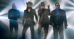 The Mavericks Tickets! Ryman Auditorium, Nashville Dec 3 & 4, 2021
