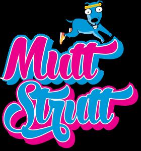 Music City Mutt Strutt, Shelby Park, Nashville