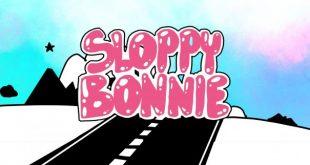 Sloppy Bonnie Musical, OZ Arts Nashville