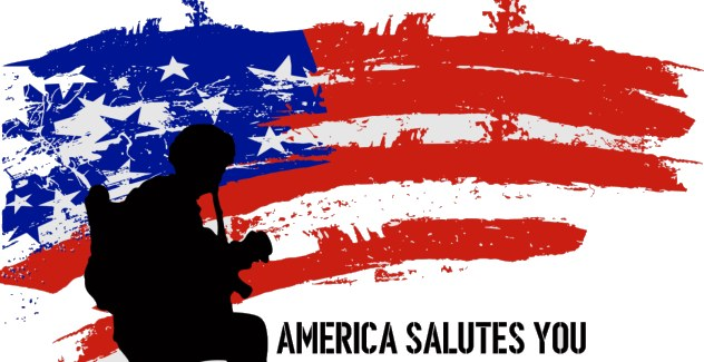 America Salutes You Benefit Concert Series 2021, Grand Ole Opry House, Nashville