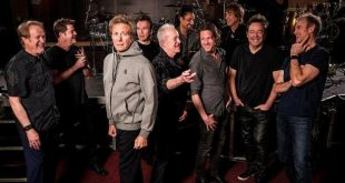 Chicago (the band) Tickets! Chattanooga, TN at Soldiers and Sailors Memorial Auditorium