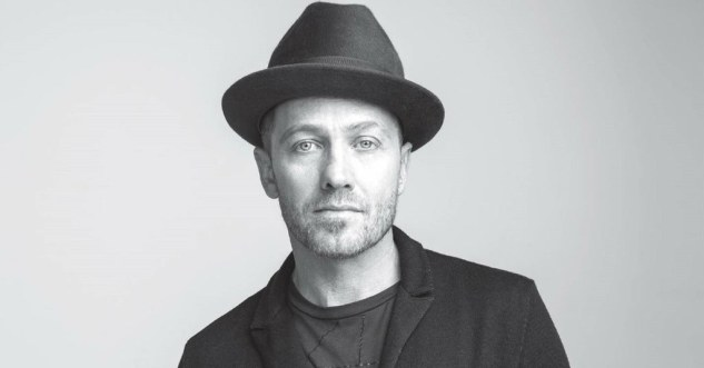 TobyMac Tickets! Tivoli Theatre, Chattanooga, TN 11/20/21
