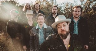 Nathaniel Rateliff and the Night Sweats Tickets! FirstBank Amphitheater, Franklin, TN 10/1/21
