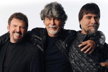 Alabama Concert at Bridgestone Arena, Nashville on July 2-3, 2021