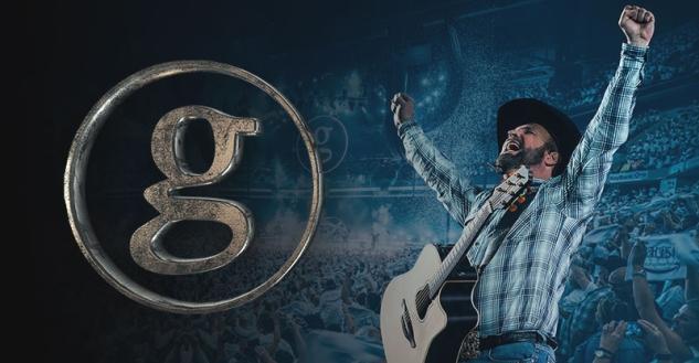 Garth Brooks Concert Tickets! Nissan Stadium Nashville 7/31/21