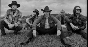 Lukas Nelson and Promise of the Real Tickets! Ryman Auditorium, Nashville 11/2/21