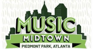 Music Midtown 2022 Tickets, Passes. 2022 festival dates to be announced. Atlanta, GA