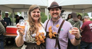 Tennessee Beer and Wine Festival 2021