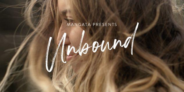 Mangata Gatherings Unbound 2021, Nashville