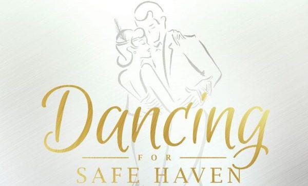 12th annual Dancing for Safe Haven, Nashville