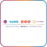 Educational Media Foundation - K-LOVE, Air1, WTA & AccessMore