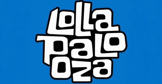 Lollapalooza 2022! Tickets, 4 Day Pass, Lineup! Chicago Grant Park, July 28 - July 31, 2022