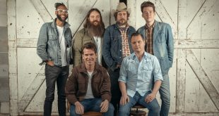 Old Crow Medicine Show Tickets! Ryman Auditorium, Nashville, 12/31/21 - New Year's Eve with Keb Mo