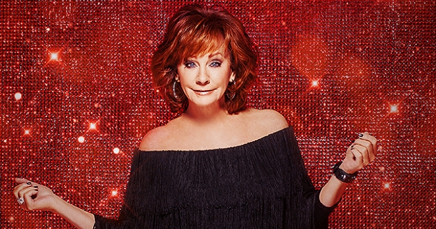 Reba McEntire Concert Tickets! Thompson–Boling Arena, Knoxville, TN 1/29/22