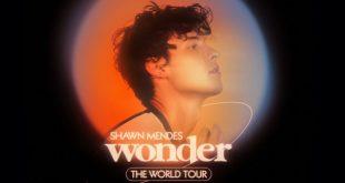 Shawn Mendes Concert Nashville, 10/19/22, Bridgestone Arena. Buy TICKETS on Nashville.com